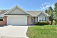 Photo of 401 Winthrope Way, Knoxville, TN 37923 (MLS # 1060092)