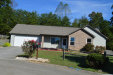 Photo of 7908 Sagefield Drive, Knoxville, TN 37920 (MLS # 1060128)