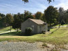 Photo of 6016 Blossom Rd, Knoxville, TN 37912 (MLS # 1060164)