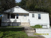 Photo of 2421 Cecil Ave, Knoxville, TN 37917 (MLS # 1060173)