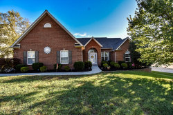 Photo of 12948 Peach View Drive, Knoxville, TN 37922 (MLS # 1060214)