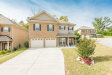 Photo of 1603 Whistler Woods Way, Knoxville, TN 37922 (MLS # 1060225)
