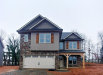 Photo of 1135 Aspen Glen Drive, Alcoa, TN 37701 (MLS # 1060245)
