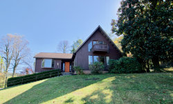 Photo of 341 E Chestnut Hill Rd, Townsend, TN 37882 (MLS # 1060429)