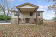 Photo of 700 Butler Mill Rd, Oliver Springs, TN 37840 (MLS # 1060438)