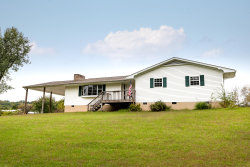 Photo of 2642 Louisville Boatdock Rd, Louisville, TN 37777 (MLS # 1060441)