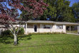 Photo of 10920 Thornton Drive, Knoxville, TN 37934 (MLS # 1060445)
