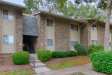 Photo of 3636 Taliluna Ave Apt 506, Knoxville, TN 37919 (MLS # 1060478)