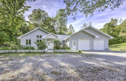 Photo of 226 Foust Hollow Rd, Heiskell, TN 37754 (MLS # 1060739)
