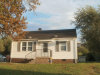 Photo of 668 E Lincoln Rd, Alcoa, TN 37701 (MLS # 1060799)