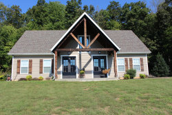 Photo of 9810 Elkins Rd, Heiskell, TN 37754 (MLS # 1060942)