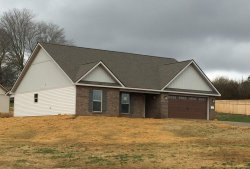 Photo of 101 Montgomery Farms Drive, Friendsville, TN 37737 (MLS # 1061165)