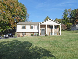 Photo of 117 Dogwood Lane, Oliver Springs, TN 37840 (MLS # 1061279)