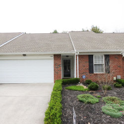 Photo of 730 Harbor Way, Knoxville, TN 37934 (MLS # 1061352)