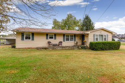 Photo of 3939 Big Springs Ridge Rd, Friendsville, TN 37737 (MLS # 1061361)