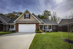 Photo of 1612 Rocky Plains Lane, Knoxville, TN 37918 (MLS # 1061372)