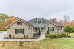 Photo of 403 Shanghai Landing Lane, Lafollette, TN 37766 (MLS # 1061426)