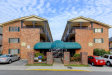 Photo of 1507 Highland Ave B102, Knoxville, TN 37916 (MLS # 1061480)