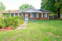 Photo of 2700 Amelia Rd, Knoxville, TN 37917 (MLS # 1061521)