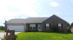 Photo of 4114 Kingdom Lane, Knoxville, TN 37938 (MLS # 1061589)
