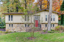 Photo of 5529 Woodburn Drive, Knoxville, TN 37919 (MLS # 1061866)