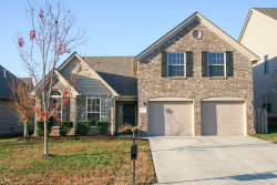 Photo of 1715 Sawgrass Rd, Knoxville, TN 37922 (MLS # 1061891)