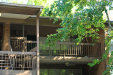 Photo of 8522 Madrid Court B84, Knoxville, TN 37923 (MLS # 1061970)