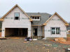 Photo of Lot 86 Dutchtown Woods, Knoxville, TN 37923 (MLS # 1061992)