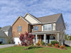 Photo of 10809 Gable Run Drive, Knoxville, TN 37931 (MLS # 1062007)