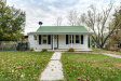 Photo of 101 Buchanan St, Crossville, TN 38555 (MLS # 1062012)