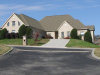 Photo of 115 Deerfield Court, Lenoir City, TN 37772 (MLS # 1062029)