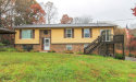 Photo of 8422 San Marcos Drive, Knoxville, TN 37938 (MLS # 1062030)