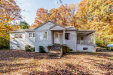 Photo of 158 Maples Rd, Knoxville, TN 37920 (MLS # 1062034)