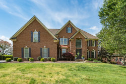 Photo of 313 Windham Hill Rd, Knoxville, TN 37934 (MLS # 1062054)