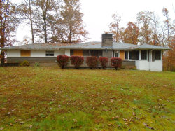 Photo of 7409 Asheville Hwy, Knoxville, TN 37924 (MLS # 1062087)