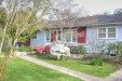 Photo of 307 Ridgeview Drive, Oliver Springs, TN 37840 (MLS # 1062119)