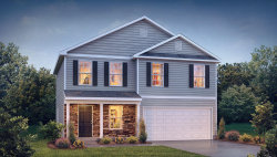 Photo of 403 Cottage Place, Kingston, TN 37763 (MLS # 1062124)