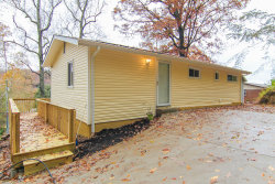 Photo of 2704 Rifle Range Rd, Knoxville, TN 37918 (MLS # 1062126)