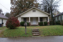 Photo of 1724 Mcclung Ave, Knoxville, TN 37920 (MLS # 1062142)