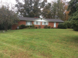 Photo of 617 S Charles G Seivers Blvd, Clinton, TN 37716 (MLS # 1062146)