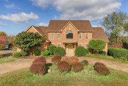 Photo of 7413 Huntland Drive, Knoxville, TN 37919 (MLS # 1062179)