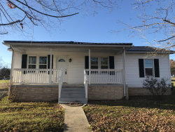Photo of 515 First St, Kingston, TN 37763 (MLS # 1062201)
