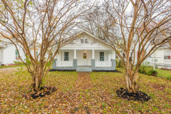 Photo of 127 E Caldwell Ave, Knoxville, TN 37917 (MLS # 1062225)