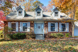 Photo of 5713 Tazewell Pike, Knoxville, TN 37918 (MLS # 1062234)