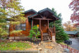 Photo of 747 Mountain Stream Way, Gatlinburg, TN 37738 (MLS # 1062285)