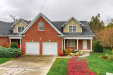 Photo of 2360 Pauly Brook Way, Knoxville, TN 37932 (MLS # 1062311)