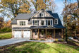 Photo of 5513 Pinellas Drive, Knoxville, TN 37919 (MLS # 1062355)