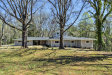 Photo of 2141 Indian Hills Drive, Knoxville, TN 37919 (MLS # 1062362)