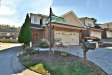 Photo of 4122 Cottage Square Way 11, Knoxville, TN 37918 (MLS # 1062366)