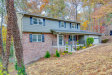 Photo of 1905 Stonebrook Drive, Knoxville, TN 37923 (MLS # 1062375)